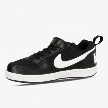 NIKE Patike NIKE COURT BOROUGH LOW PE BPV