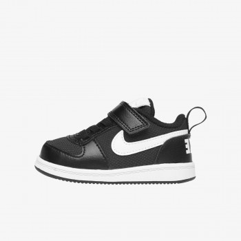 NIKE Patike NIKE COURT BOROUGH LOW PE BTV