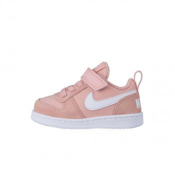 NIKE Patike COURT BOROUGH LOW PE (TDV)