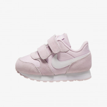 NIKE Patike NIKE MD RUNNER 2 PE BTV