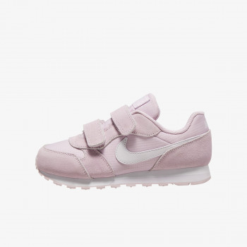NIKE Patike NIKE MD RUNNER 2 PE BPV
