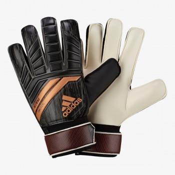 ADIDAS Golmanske rukavice PRE TRAINING