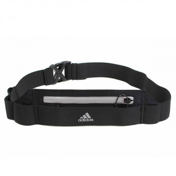 ADIDAS Torbica RUN BELT
