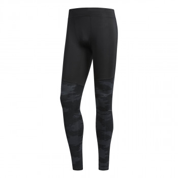ADIDAS Helanke TKO TIGHT M