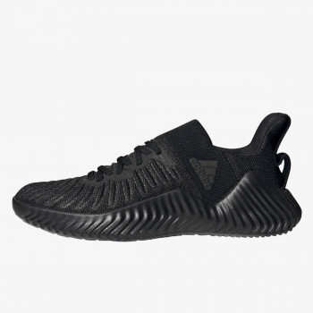 ADIDAS Patike ALPHABOUNCE TRAINER M