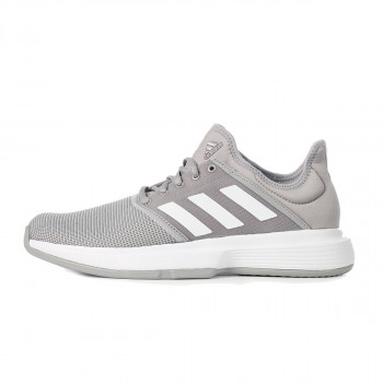 ADIDAS Patike GAMECOURT W