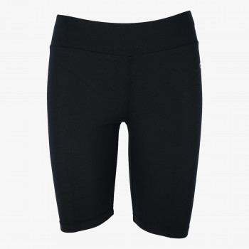 CHAMPION Biciklističke BASIC SHORT LEGGINGS
