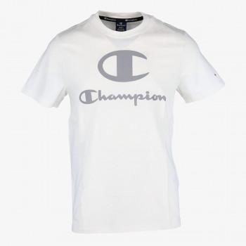 CHAMPION Majica TECH T-SHIRT