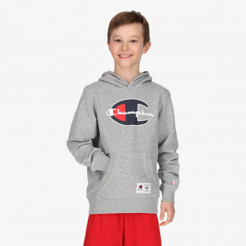 CHAMPION BOYS ROCH HOODY