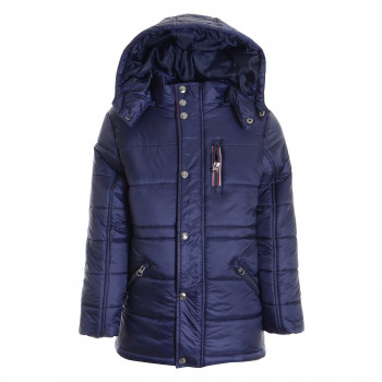 CHAMPION Jakna DAMIAN JACKET