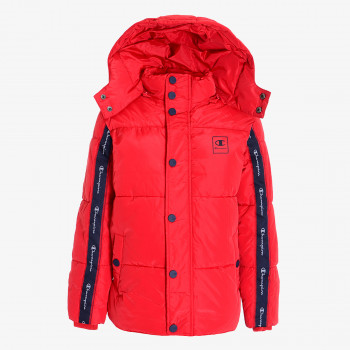 CHAMPION Jakna PATRICK JACKET