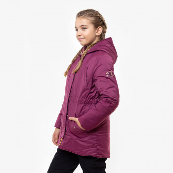 CHAMPION Jakna ARIEL JACKET