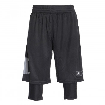 CHAMPION Šorc BASKET PERFORMANCE L SHORTS