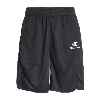 CHAMPION Šorc BASKET PERFORMANCE SHORTS