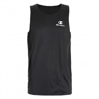 CHAMPION Bra BASKET PERFORMANCE TANK TOP