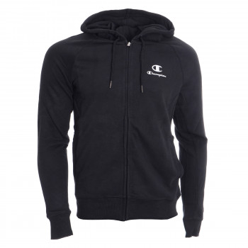 CHAMPION Dukserica BASKET FULL ZIP HOODY