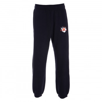 CHAMPION Donji dio trenerke BASKET PANTS LOOSE