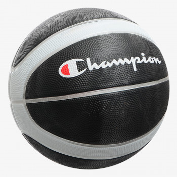 CHAMPION Lopta BASKETBALL RUBBER