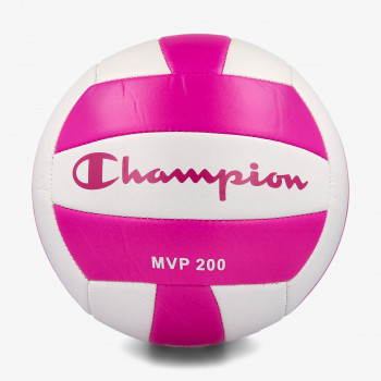 CHAMPION Lopta VOLLEYBALL