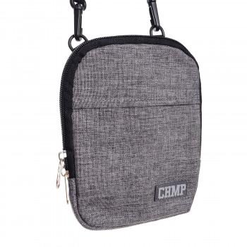 CHAMPION Torbica CHAMP SMALL BAG
