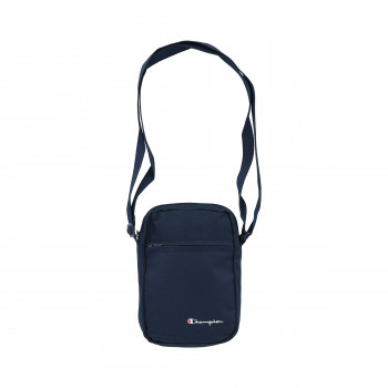 CHAMPION Torbica BASIC SMALL BAG