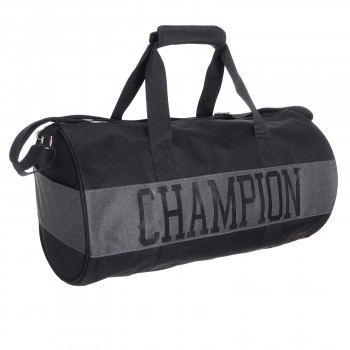 CHAMPION Torba BARREL BAG