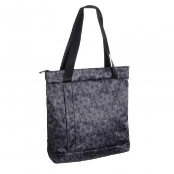CHAMPION Torba PRINTED BAG