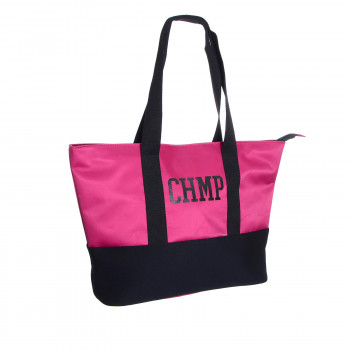 CHAMPION Torba CHAMP BAG