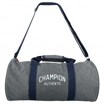 CHAMPION Torba NY BARREL BAG