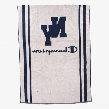 CHAMPION Peškir SWIM TOWEL