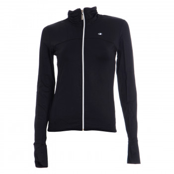 CHAMPION Dukserica BASIC FULL ZIP