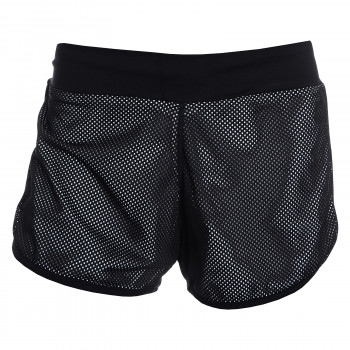 CHAMPION Šorc MESH SHORT PANTS