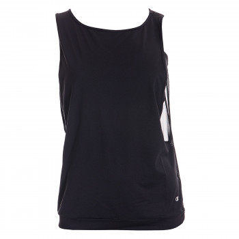 CHAMPION Majica STUDIO SLEEVELESS T-SHIRT