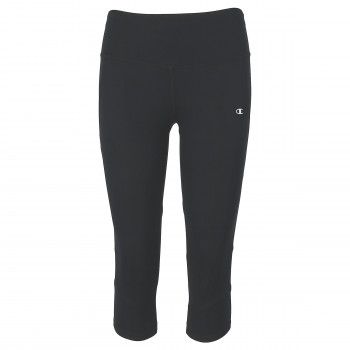 CHAMPION Helanke BASIC TRAINING 3/4 LEGGINGS