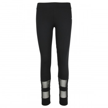 CHAMPION Helanke STUDIO  LEGGINGS