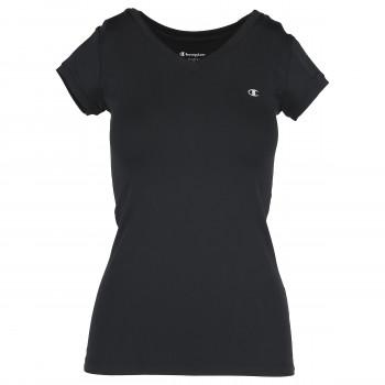 CHAMPION Majica BASIC T-SHIRT