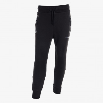 CHAMPION Donji dio trenerke TECH PANTS