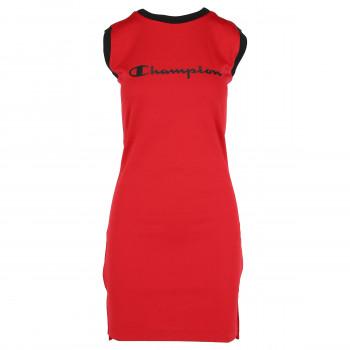 CHAMPION Haljina LADY TECH DRESS