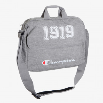 CHAMPION Torba URBAN LOGO LAPTOP BAG
