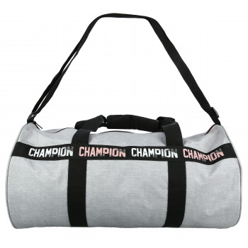 CHAMPION Torba LADY TAPE BARREL BAG