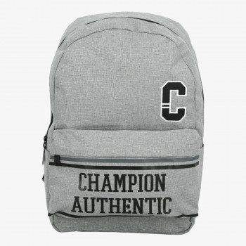 CHAMPION Ranac STRIPE BACKPACK