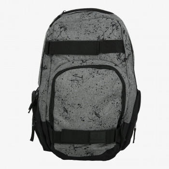 CHAMPION Ranac SKATE BACKPACK
