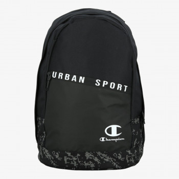 CHAMPION Ranac PRINTED BACKPACK