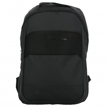 CHAMPION Ranac VILL BACKPACK