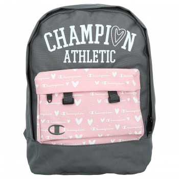 CHAMPION Ranac BTS GIRLS BACKPACK