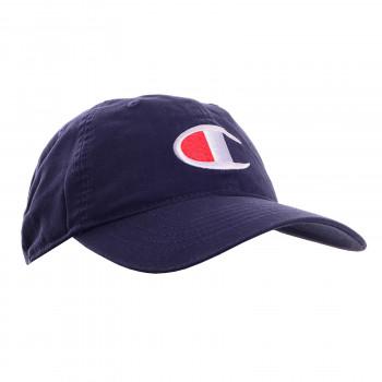CHAMPION Kačket BASIC CAP