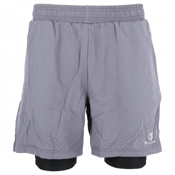 CHAMPION Šorc RUNNING SHORTS