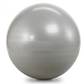 CHAMPION Lopta YOGA BALL