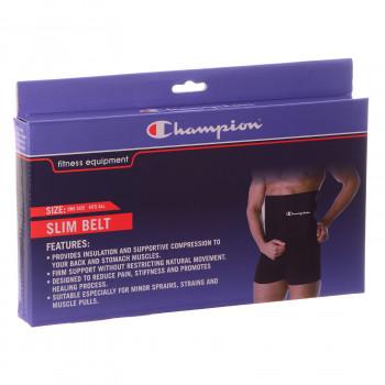CHAMPION Fitness rekvizit BODY SLIM
