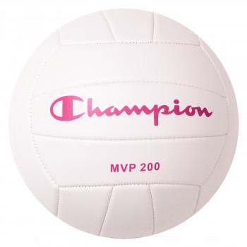 CHAMPION Lopta CHAMPION VOLLEYBALL